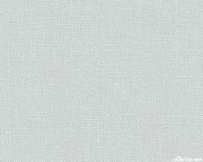 Essex Solid - Dove Gray - COTTON/LINEN