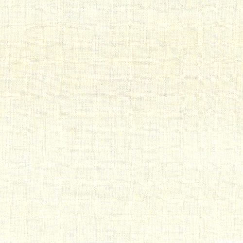 """Antwerp - Ivory - 100% LINEN - 55"""" WIDE"""
