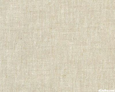 Essex Yarn-Dye Chambray - Flax - COTTON/LINEN