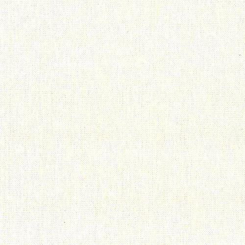 Essex Metallic Yarn-Dye - Alabaster/Opal - COTTON/LINEN