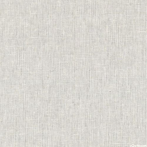 Essex Yarn-Dye Homespun - Oyster Gray - COTTON/LINEN