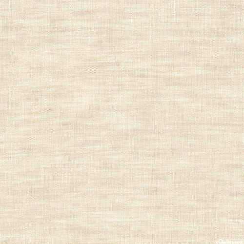 """Limerick Yarn-Dye - Flax - 57"""" WIDE - 100% LINEN"""