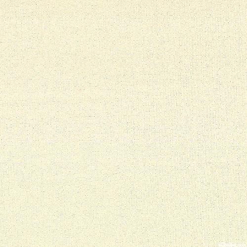 Moondust Yarn-Dye - Ivory/Silver - COTTON/LUREX