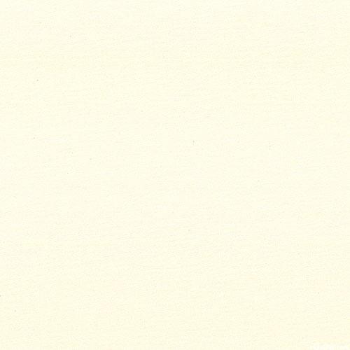 """PFD - Panda Blend KNIT - Ivory - 70"""" WIDE - BAMBOO RAYON/CTN"""
