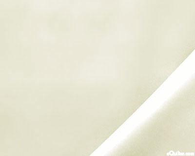 Radiance - Ivory - SILK/COTTON