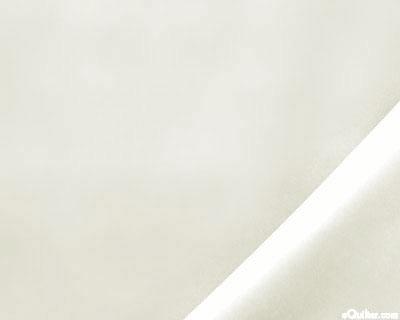 Radiance - PFD White - SILK/COTTON