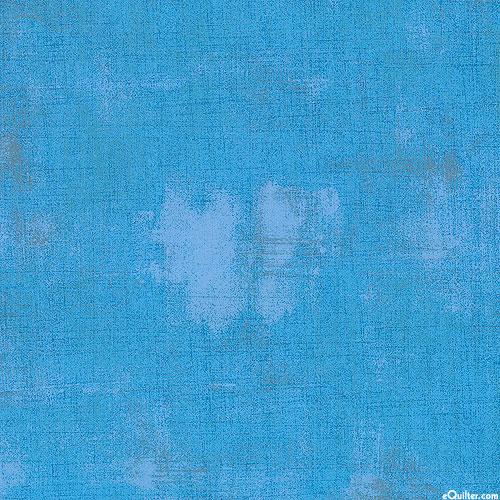 Grunge - Urban Gesso - Sapphire Blue