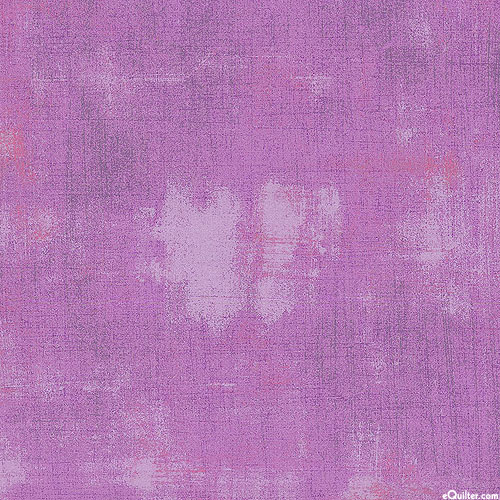 Grunge - Urban Gesso - Grape Purple
