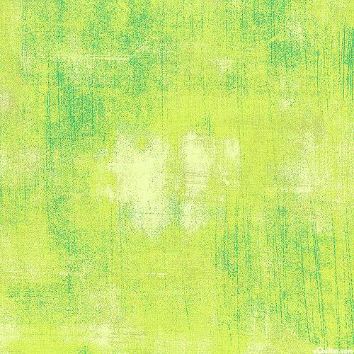 Grunge - Urban Gesso - Key Lime