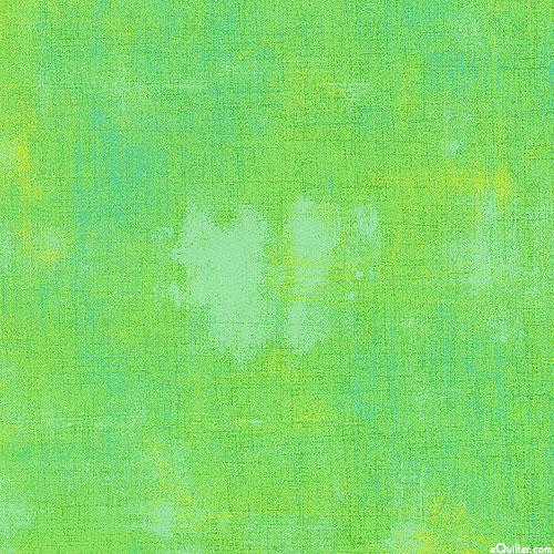 Grunge - Urban Gesso - Kiwi Green