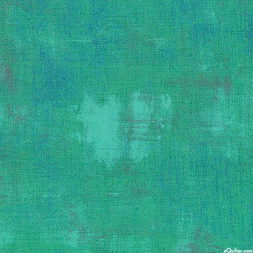 Grunge - Urban Gesso - Jade