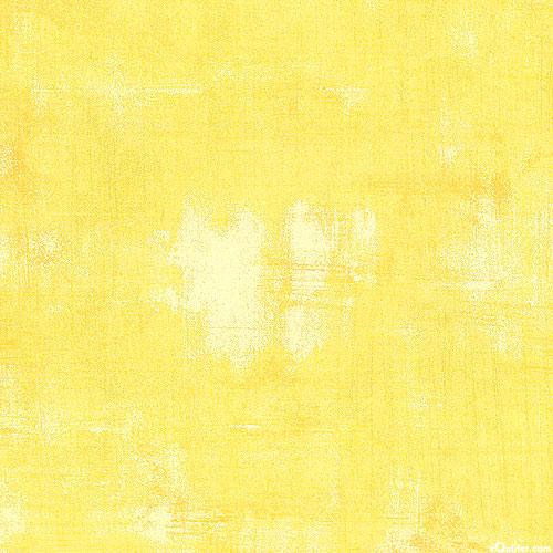 Grunge - Urban Gesso - Lemon Drop