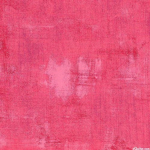 Grunge - Urban Gesso - Paradise Pink