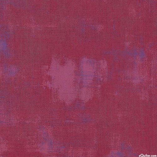 Grunge - Urban Gesso - Boysenberry