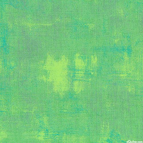 Grunge - Urban Gesso - Jade Cream