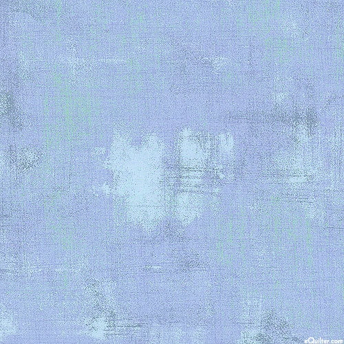 Grunge - Urban Gesso - Powder Blue