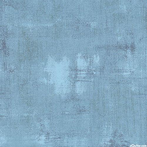 Grunge - Urban Gesso - Cloud Blue