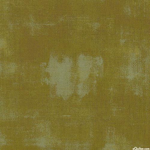 Grunge - Urban Gesso - Dried Herb