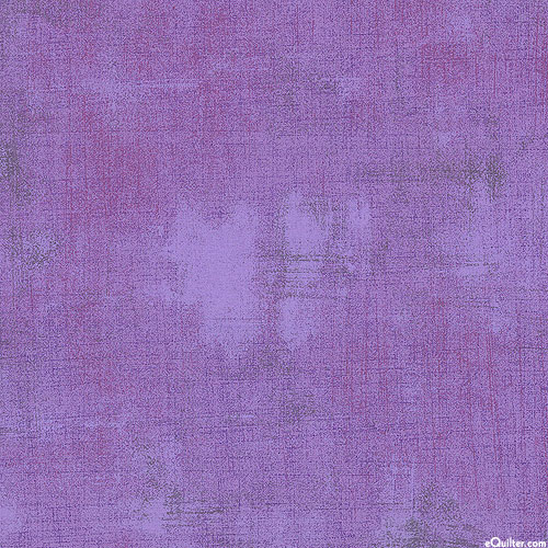 Grunge - Urban Gesso - Hyacinth Purple