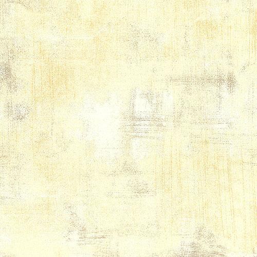 Grunge - Urban Gesso - Cream