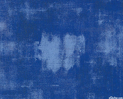 Grunge - Urban Gesso - Cadet Blue