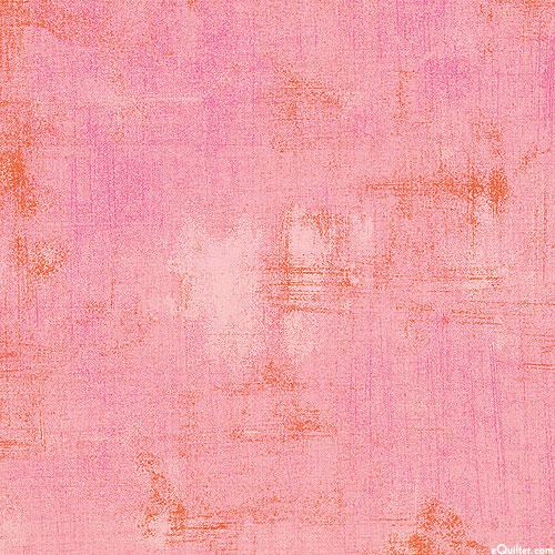 Grunge - Urban Gesso - Coral Pink