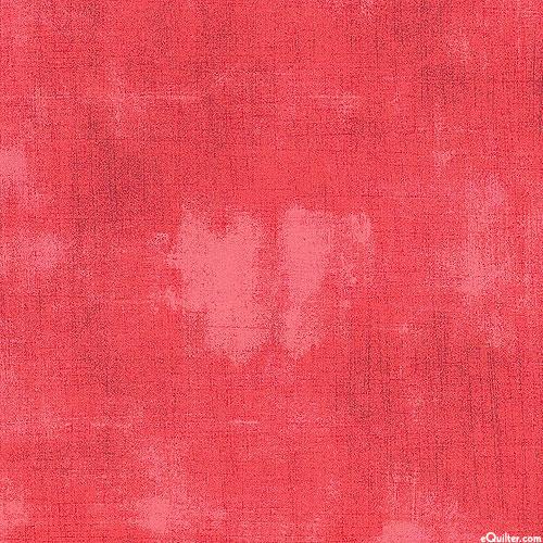 Grunge - Urban Gesso - Flamingo Pink