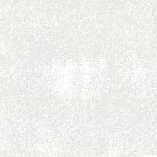 Grunge - Urban Gesso - Paper White