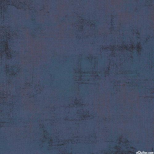 Grunge - Urban Gesso - Blue Graphite