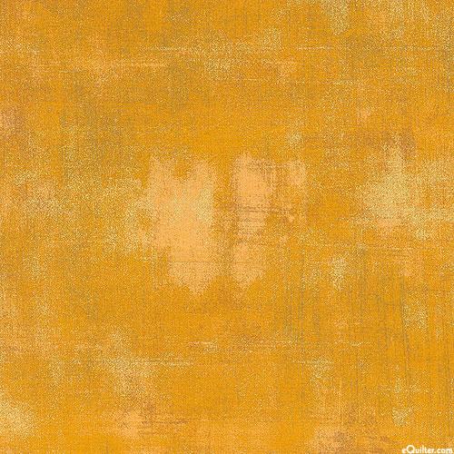 Grunge - Urban Gesso - Fall Harvest/Gold