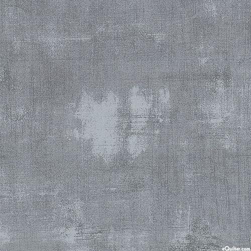 Grunge - Urban Gesso - Iron Gray