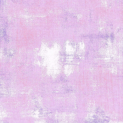 Grunge - Urban Gesso - Freesia Purple