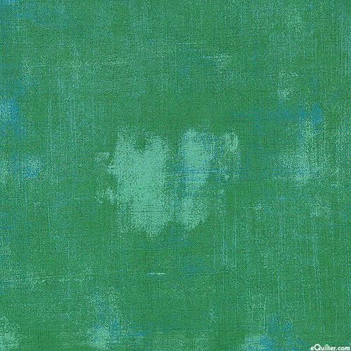 Grunge - Urban Gesso - Emerald Green