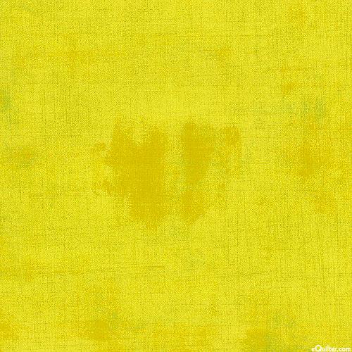 Grunge - Urban Gesso - Decadent Chartreuse