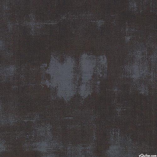 Grunge - Urban Gesso - Maven Black