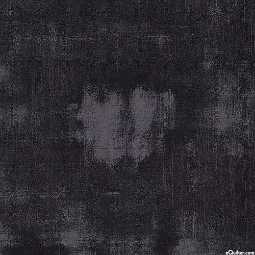Grunge - Urban Gesso - Dress Black