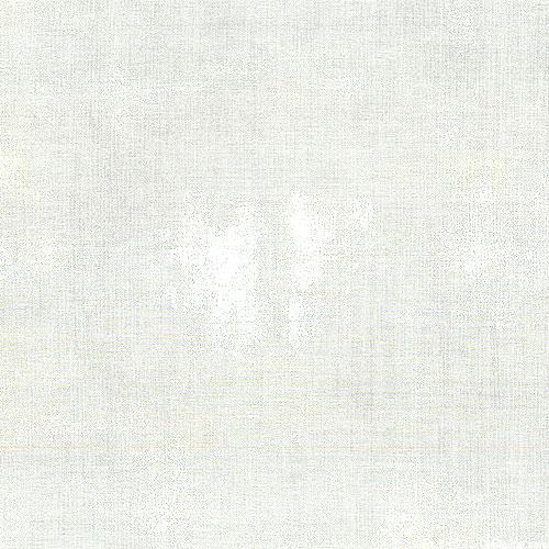 Grunge - Urban Gesso - Snow White