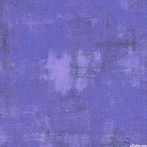 Grunge - Urban Gesso - Iris Purple
