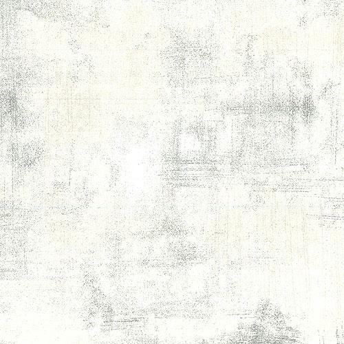 Grunge - Urban Gesso - Icy Fog