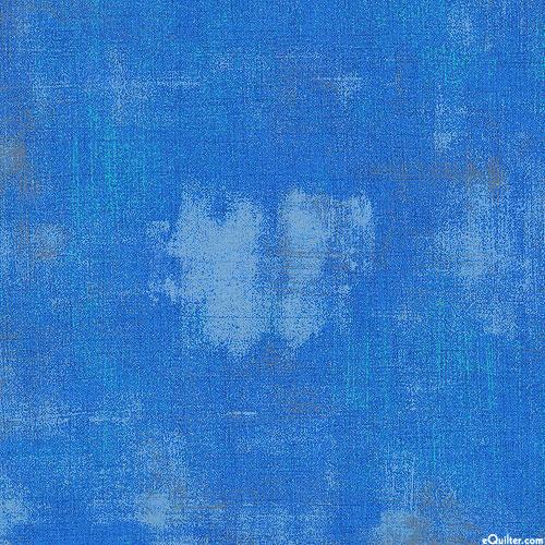 Grunge - Urban Gesso - Royal Blue