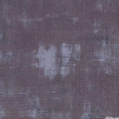 Grunge - Urban Gesso - Dark Gray
