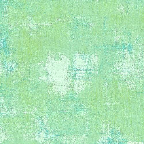 Grunge - Urban Gesso - Cabbage Green