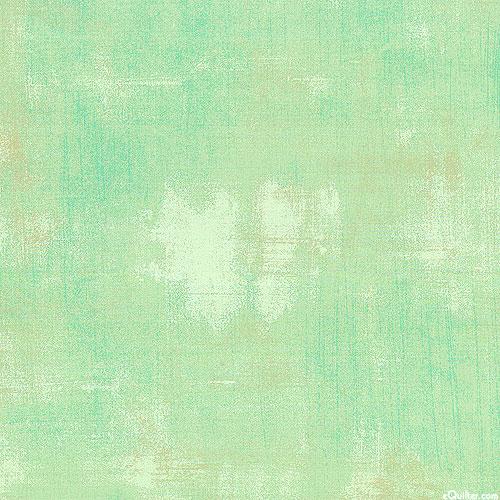 Grunge - Urban Gesso - Feldspar Green