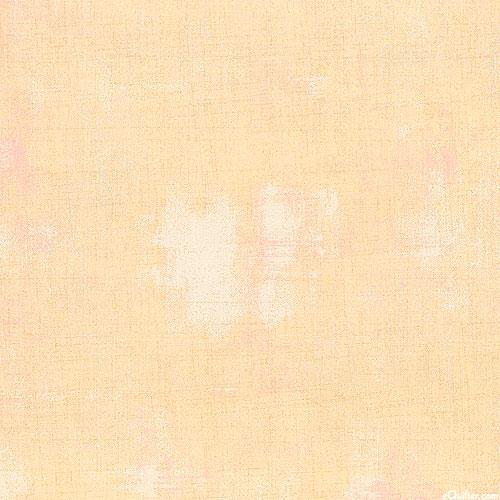 Grunge - Urban Gesso - Bellini Pink