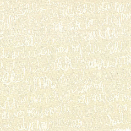 Modern Backgrounds - More Paper - Cream