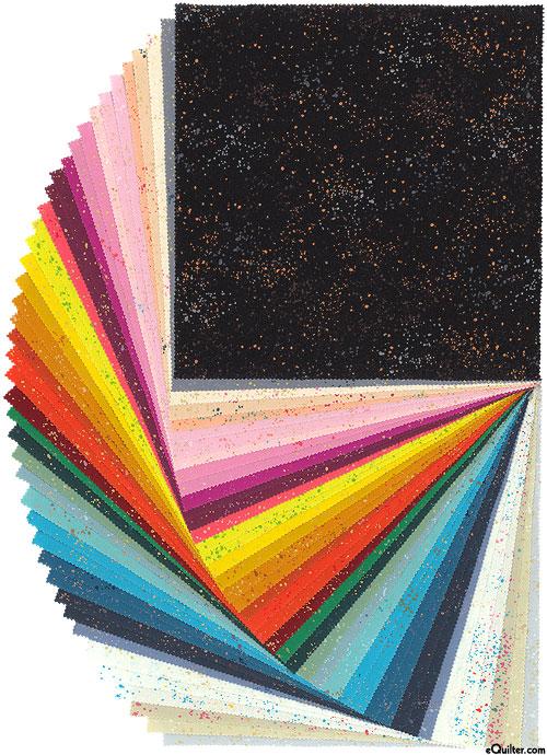"""Speckled - 10"""" Squares"""