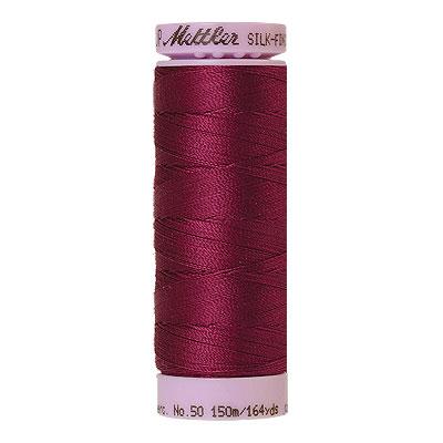 Mettler Silk Finish Cotton Thread - 164 yd - Hydrangea