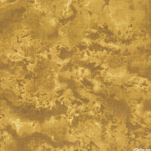 """Smoothie - Golden Yellow - 108"""" QUILT BACKING"""