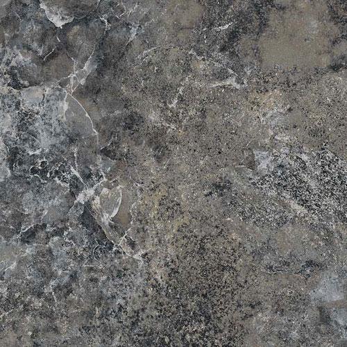 Stonehenge Gradations - Radiant Slate - Dk Charcoal Gray