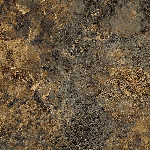 Stonehenge Gradations - Radiant Slate - Espresso Brown